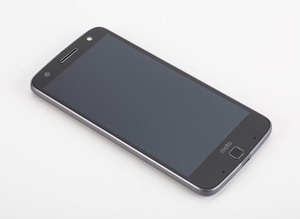 Motorola photo