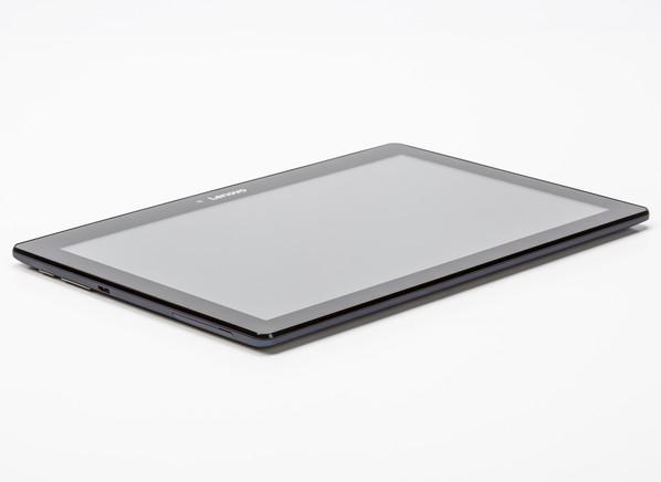 Lenovo Tab 2 A10-30 (16GB) Tablet