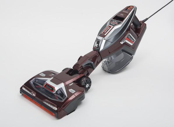 shark rocket complete hv380 vacuum cleaner reviews. Black Bedroom Furniture Sets. Home Design Ideas