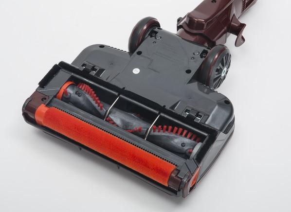 Shark Rocket Complete Hv380 Vacuum Cleaner Prices