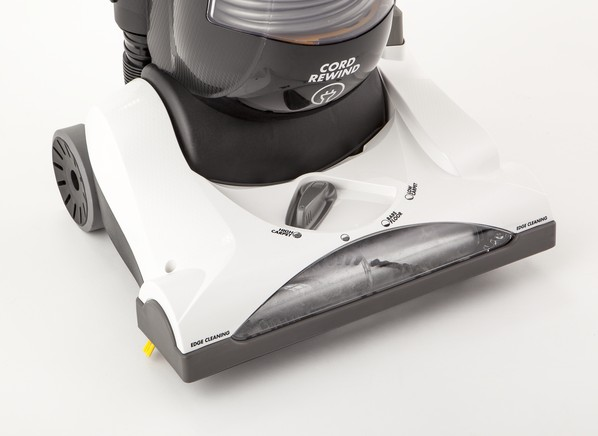 Eureka Airspeed Professional As1095a Vacuum Cleaner