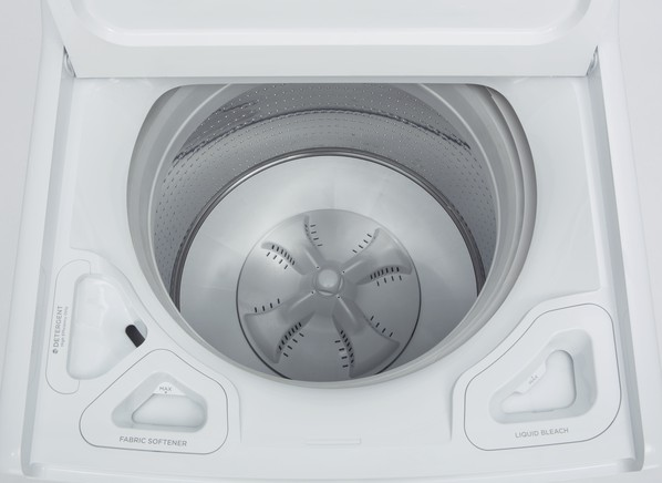 fisher and paykel washing machine reviews