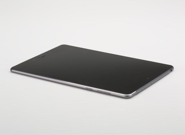 asus zenpad z10 user manual