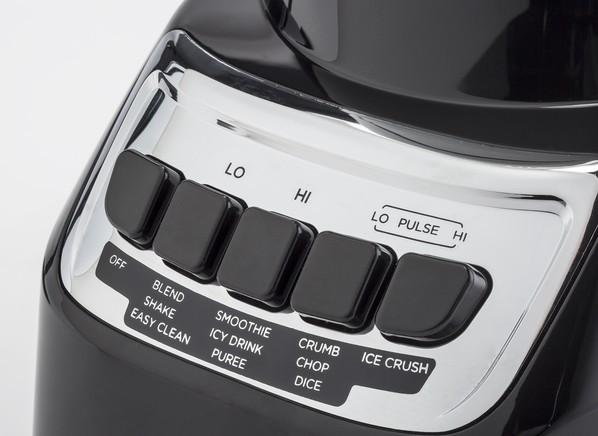 braun 4169 hand blender manual