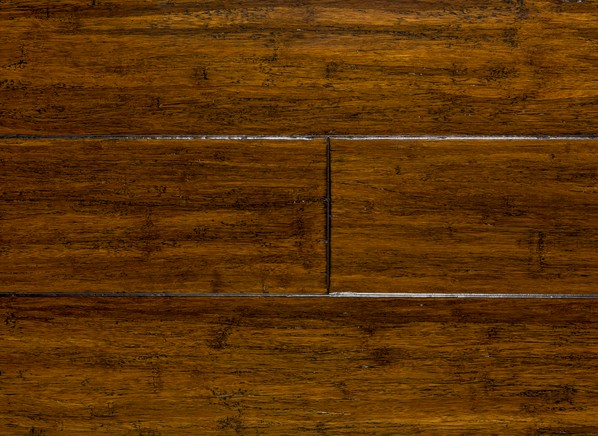 Cali Bamboo Fossilized Antique Java 7003001000 Flooring