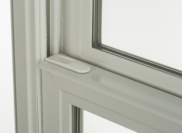 Pella impervia home window reviews consumer reports for Best double hung windows reviews