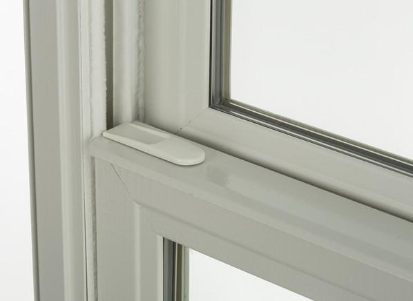 Pella Impervia Home Window Reviews Consumer Reports