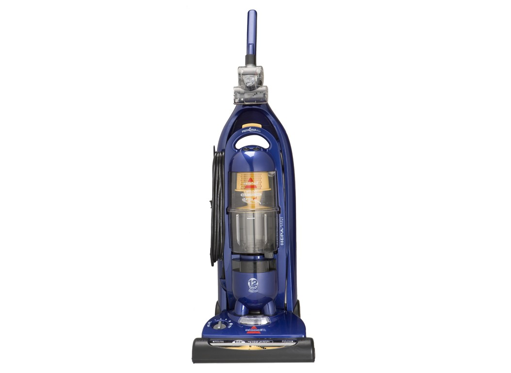 Best Vacuum Cleaner Reviews Consumer Reports Hairstyle Tips