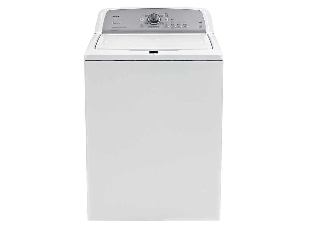 may tag The maytag corporation, including its flagship maytag brand, was acquired by whirlpool corporation in 2006 backed by more than a century of commitment to fl maytag's ideals, today, maytag brand products feature commercial-grade components for powerful performance with a contemporary design that conveys strength.
