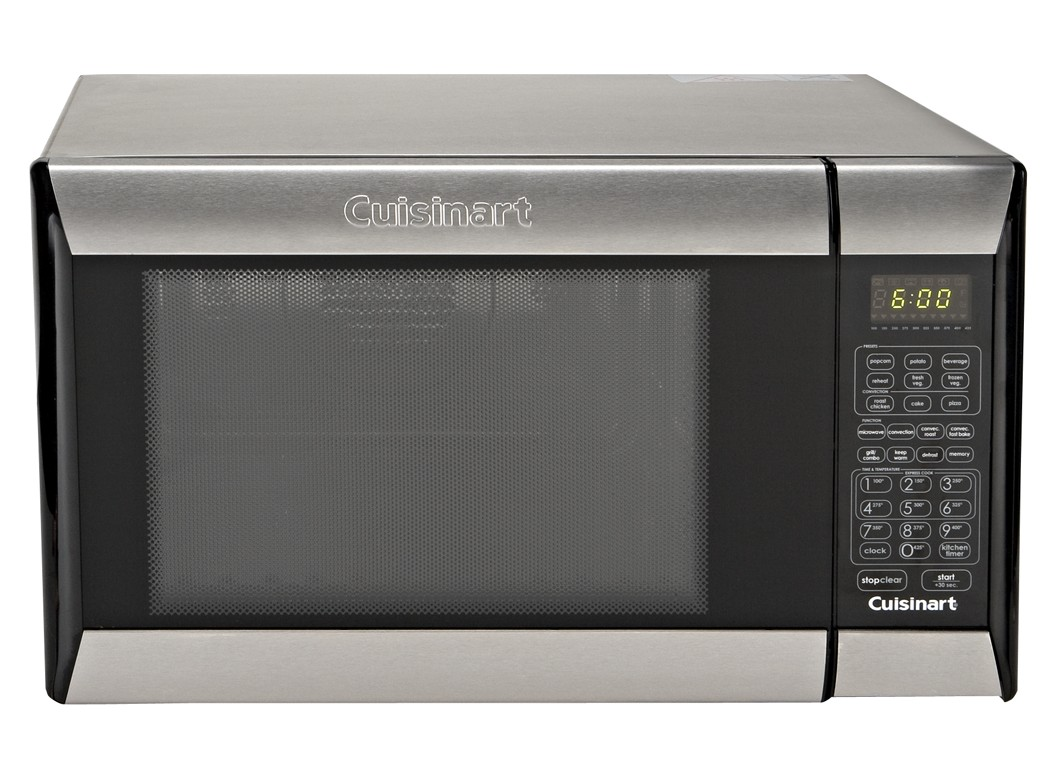 Microwave Oven: Consumer Reports Microwave Ovens