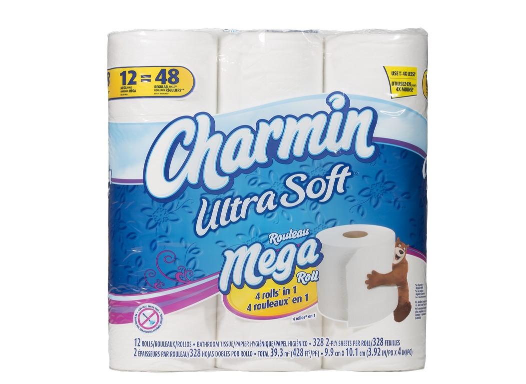 Charmin toilet paper 146211 toiletpaper charmin