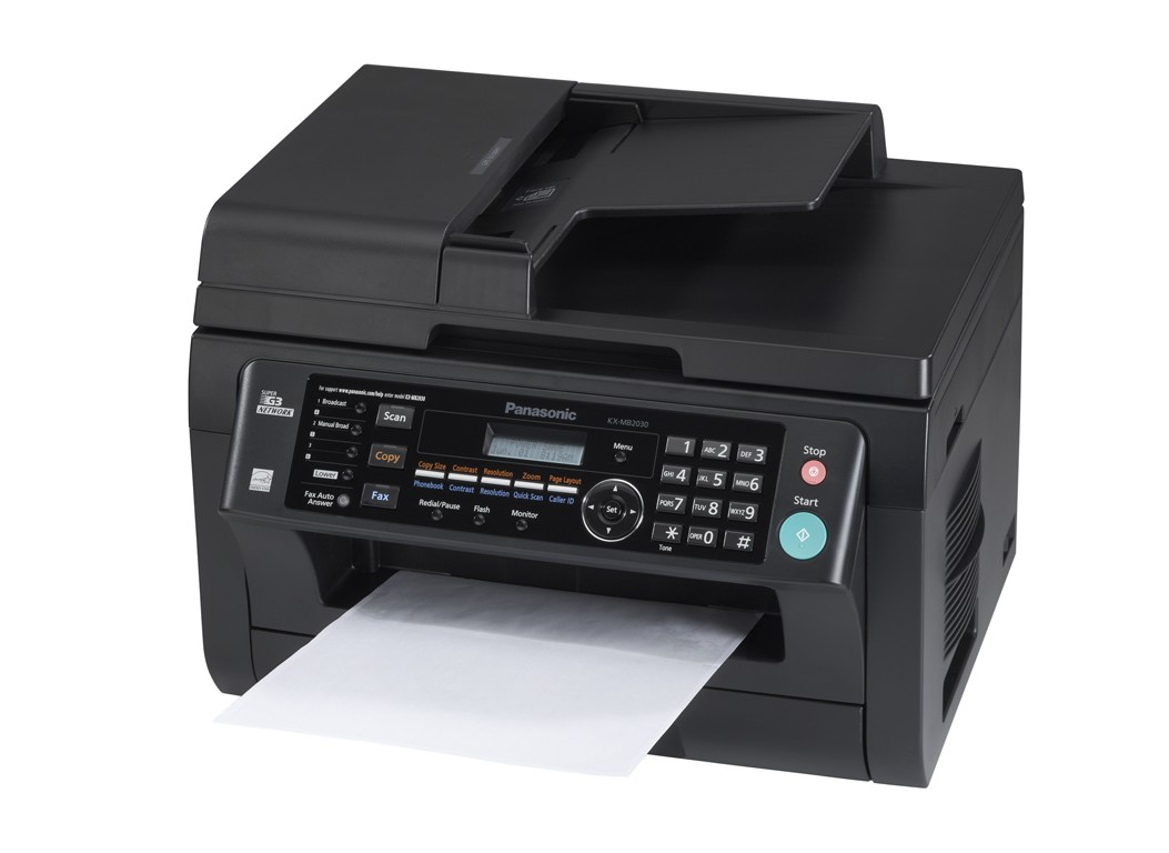Printer Drivers For Panasonic Dp3030 Windows 10