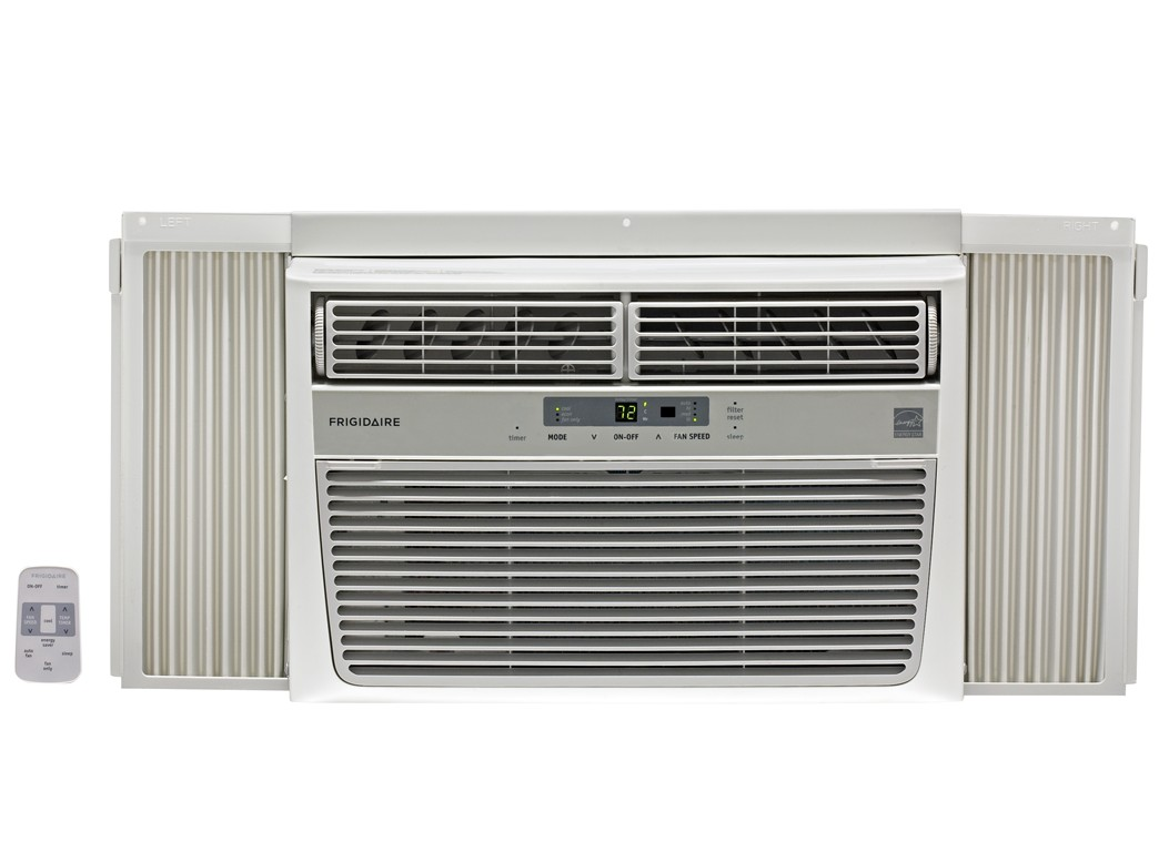 Nothing found for Picpxpo Frigidaire Air Conditioner Not Cooling #6F6A5C