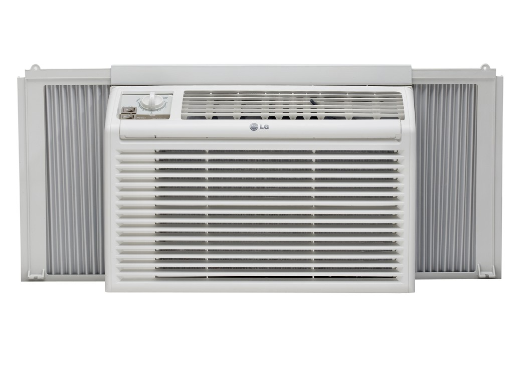 Window Ac Unit Home Depot Spt 12 000 Btu Window Air