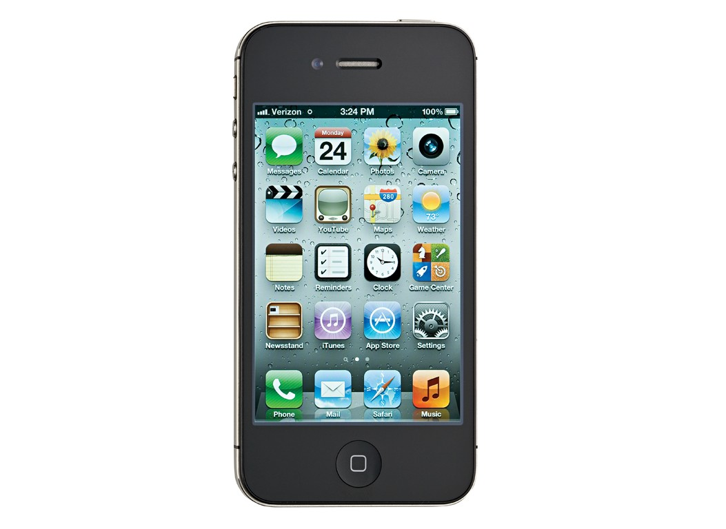 Best Prepaid Cell Phone Plans For Iphone