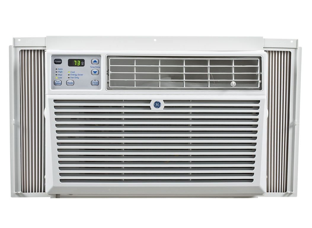 Air Conditioning Units Prices #586373