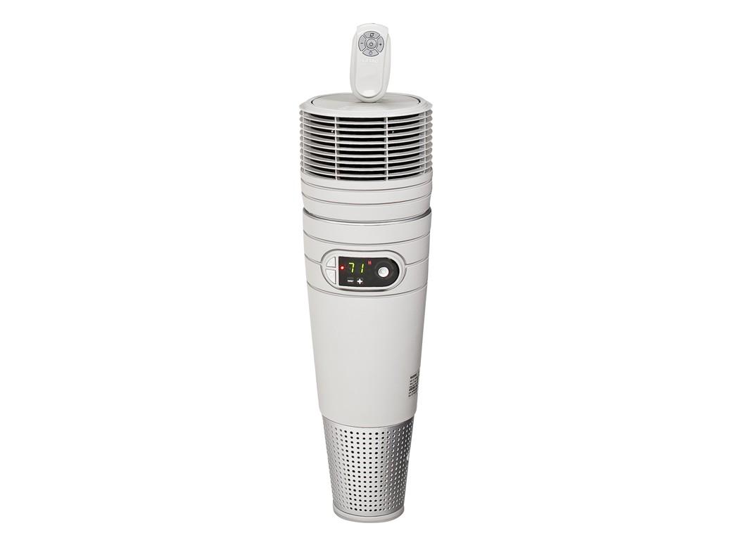 space heaters consumer reports best rated kerosene heater best price