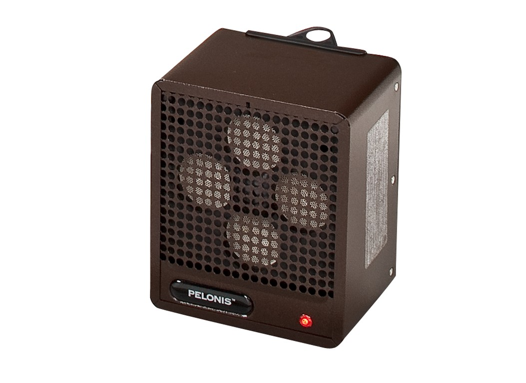 Best pelonis space heater reviews 28 images what is the best thermostat fan best pelonis - Best small space heaters reviews concept ...