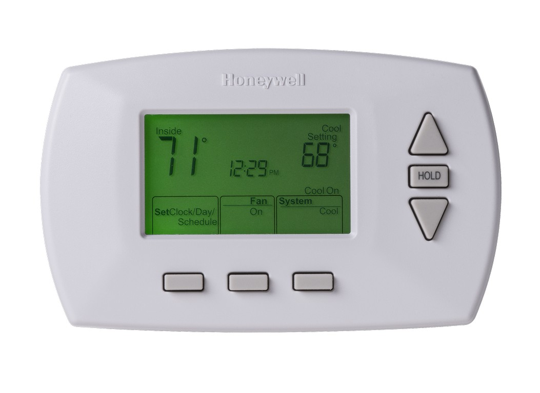 Wiring Connections in addition s   airqualitysolutions   honeywellt87k1007roundmercuryfreemanualthermostat in addition Tbs Structured Wiring Jacket Colors besides 4 Wire Wiring Diagram For Honeywell Digital Thermostat also Electronic  ponents. on thermostat wiring color code guide