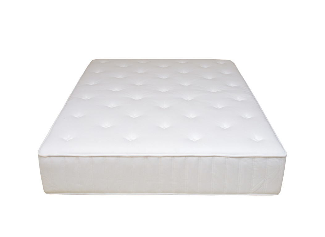 Compare Prices For Sleep Master ICoil 12 Inch Support Plus Mattress, Queen