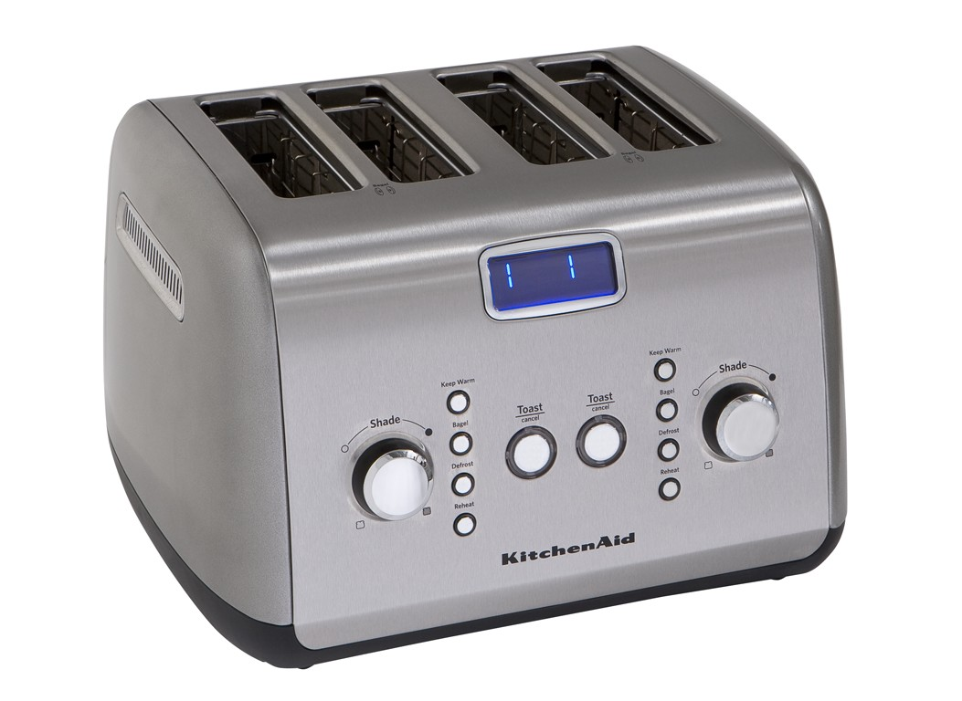 Related Keywords Suggestions For Kitchenaid Toaster