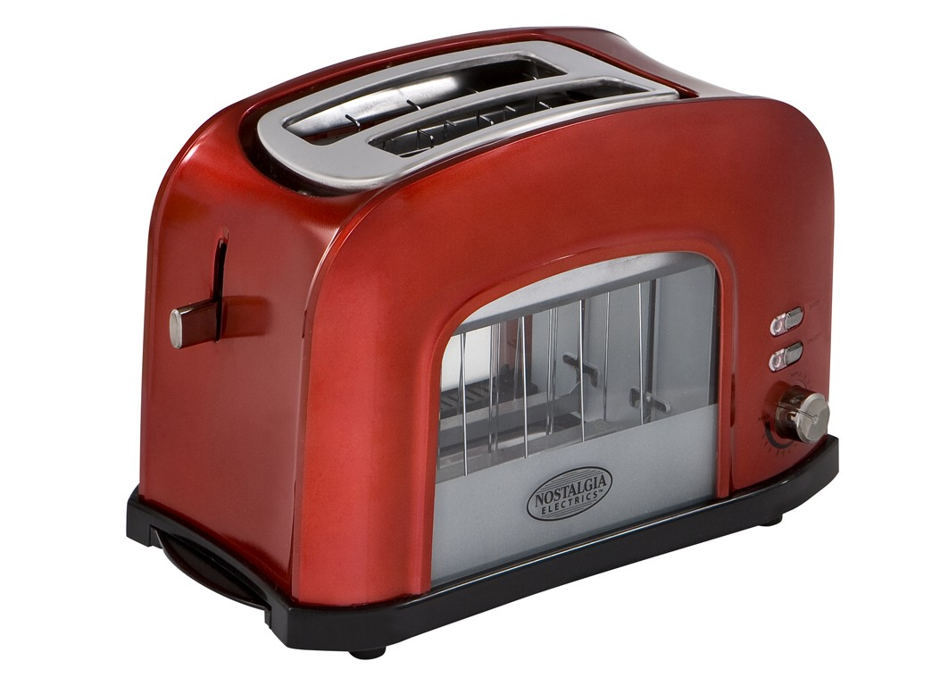 Countertop Ice Maker Consumer Reports : ... Nostalgia Electrics 4 quart electric ice cream maker ... Fetch Doc