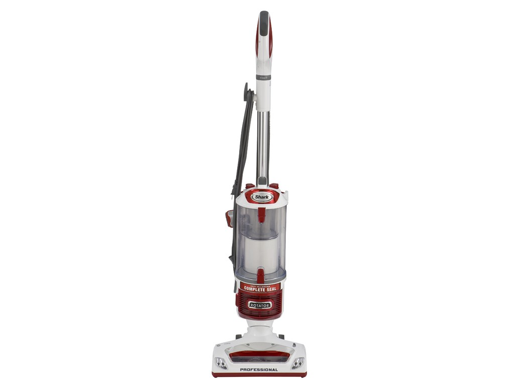 Shark Nv22l Navigator Bagless Upright Vacuum Tattoo