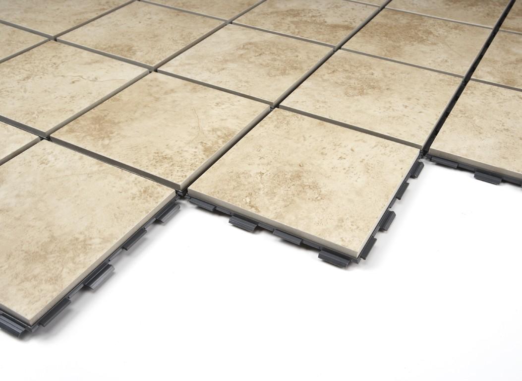 How To Hide Cracks In Ceramic Tile Free Cancergame