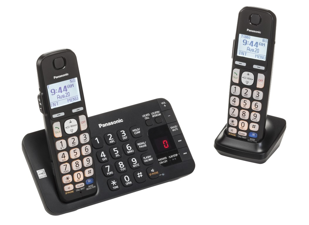 Total call recorder keygen free. inssider 3.1.1.6 keygen. crack system mech