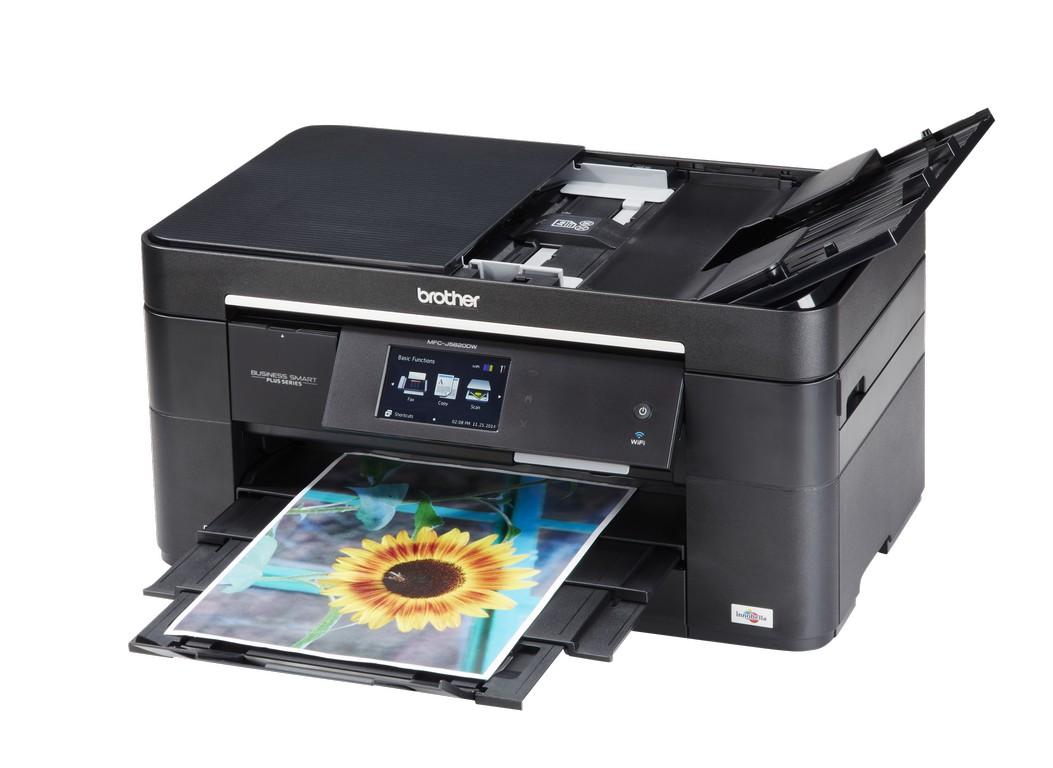 291750-printersallinone-brother-mfcj5620
