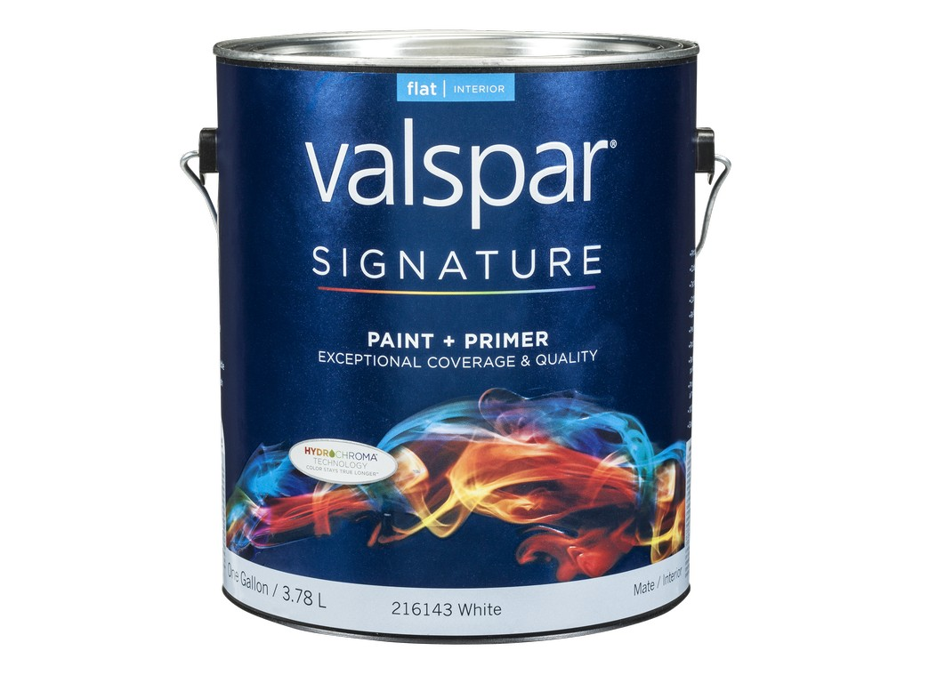 Best Interior Paint Best Interior Paint Brand Consumer Reports Ask Home Design