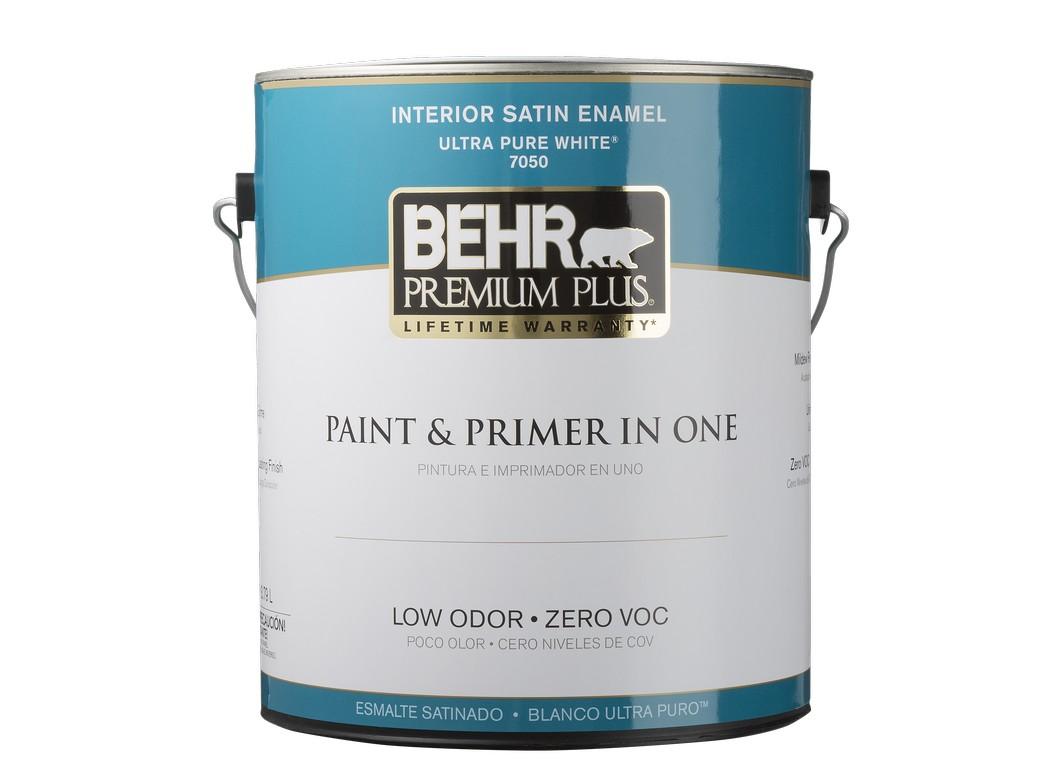 Premium Plus Ultra Interior Paints Behr Autos Weblog