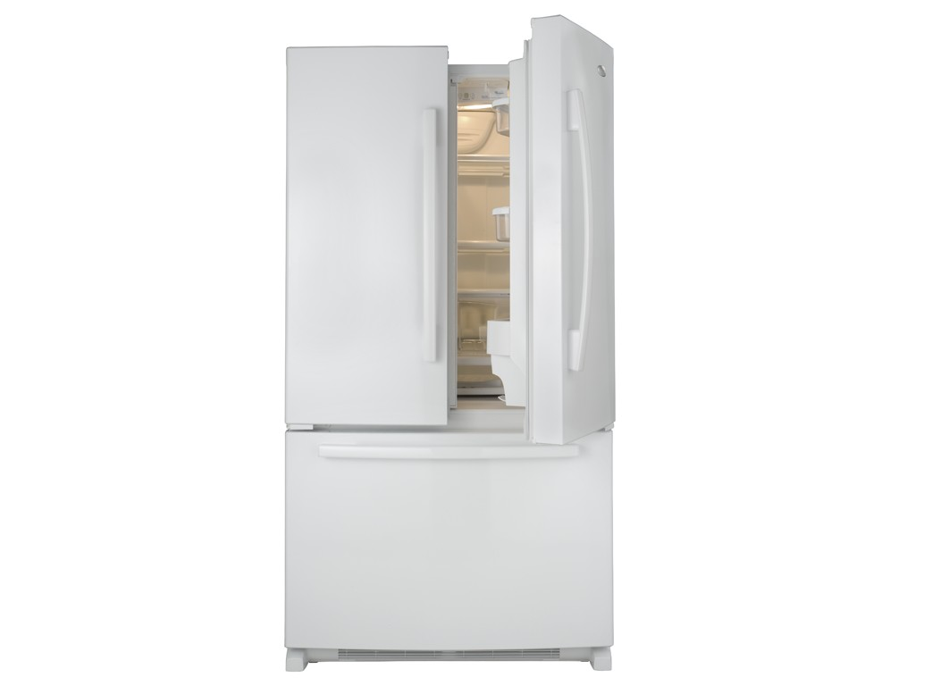 Refrigerators Parts Bottom Freezer Refrigerators