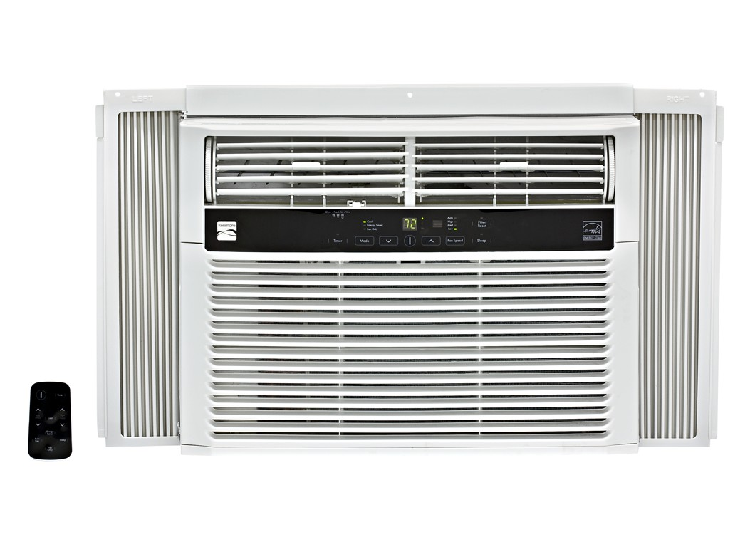 #57534B Air Conditioner Kenmore Grihon.com AC Coolers & Devices Reliable 12728 Kenmore 10000 Btu Portable Air Conditioner wallpaper with 1053x768 px on helpvideos.info - Air Conditioners, Air Coolers and more