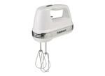 Cuisinart-Power Advantage HM-50-Mixer-image