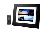 Pandigital-PAN7000DW-Digital picture frame-image