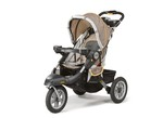 Jeep-Liberty Limited-Stroller-image