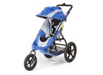 Kelty-Speedster Deluxe-Stroller-image