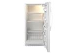 Amana-AQU1613TE[W]-Freezer-image