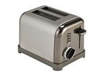 Cuisinart-CPT-160-Toaster-image