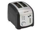 Black & Decker-T2030-Toaster-image