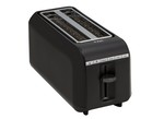 T-Fal-Digital TL6802002-Toaster-image