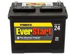 EverStart-Maxx-24S (South)-Car battery-image