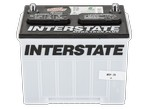 Interstate-Mega-Tron Plus MTP-24-Car battery-image