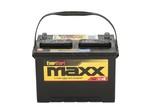 EverStart-Maxx-34S (South)-Car Battery-image