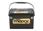 EverStart-Maxx-78S (South)-Car battery-image