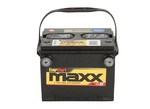 EverStart-Maxx-75S (South)-Car battery-image
