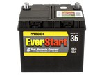 EverStart-Maxx-35S (South)-Car battery-image