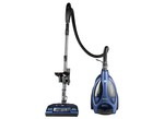 Dirt Devil-Vision M082750-Vacuum cleaner-image