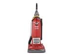 Eureka-Boss Smart Vac 4870[ ]-Vacuum cleaner-image